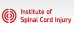 Institute of Spinal Cord Injury