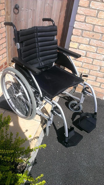 Buy Second Hand Disability Equipment And Mobility Aids