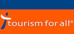 TourismForAll: the UK Voice for Accessible Tourism