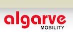Algarve Mobility