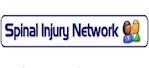 Spinal Injury Network: an SCI information resource