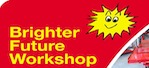 Brighter Future Workshop - Mobility Equipment