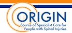 Origin - Specialist Care for People with SCI