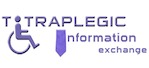 tetraexchange.com Tetraplegic Information Exchange