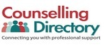 Counselling Directory - Professional Support