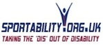 Sportability - Sport for People with Paralysis
