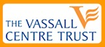 Vassall Centre Bristol, Barrier Free Environment
