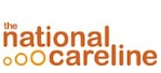 National Careline - Info Support 4 Older People 