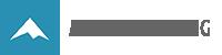 adaptiveskiing.net logo (Full Size)
