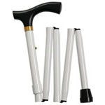 Browse and buy walking sticks at Complete Care Shop