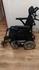 electric wheelchair QUICKIE SALSA OC