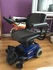 Pride Go-Chair Mobility chair