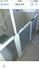 For sale shower wetroom enclosure doors
