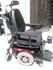 Quantum 600 pwr.wheelchair