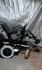 powerchair , electric wheelchair wheelchair  Quickie tango 140kg !!! user waight