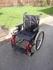 Sunrise Medical Quickie RXS Paediatric Children's Wheelchair
