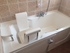 Second hand Linak bath for sale