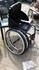 RGK Wheelchair