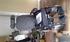 Invacare Spectra Electric Wheelchair XTR