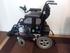 Electric Wheelchair Wheeltech Enigma