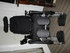 Powered chair - Invacare Spectra XTR2