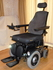 Balder Finesse F290 Powered Wheelchair