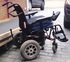 Roma Medical Power Chair