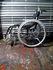 sport wheelchair quickie gpv