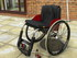 RGK Sport Hi Lite Wheelchair