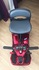 Drive Easy move Auto Folding Scooter *BRAND NEW*