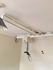 Ceiling Hoist Mobility Disability Hoist With Track second hand