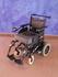 Invacare Mirage Powered Wheelchair
