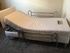 Brand New Single Electric Bed and MattrassAdd a title for your listing