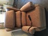 Brand New Fully electric Riser/Recliner chair
