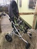 Patron Tom 4 Xcountry Rehab-Stroller – Special needs buggy.