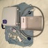 Mangar AirFlo MK3 Compressor and Bathing Cushion
