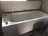 Astor Bannerman Height Adjustable Rio Bath