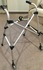 Collapsible Zimmer Frame