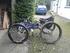 R One Downhill 4 wheel mountain bike