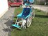 Wheelchair tandem for sale