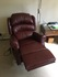 Waltham Petite Rise & Recline Chair