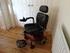 Shoprider RMA Vienna Lightweight Power Chair Model S-UL7