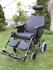 Idsoft Evolution Wheelchair