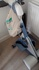 Thera Trainer 530 - exercise bike