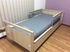 Wissner Bosserhoff Electric Bed