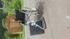 DAYS Self propel manual whelchair