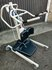 Invacare Reliant 350 Stand Assist stand aid