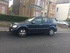 Car ML 270 7 seater diesel with push& pull Handcontrol