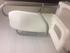 Arjo Malibu mobility bath - click to zoom