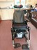 TDX NB Powerchair - click to zoom